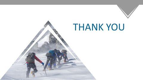 Google 슬라이드 무료 다운로드 - 에베레스트 산 등반_06