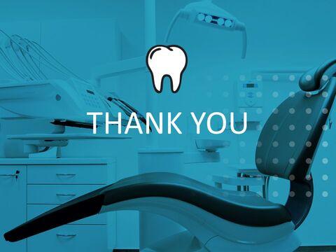 Dental Clinic - Google Slides Download Free_03