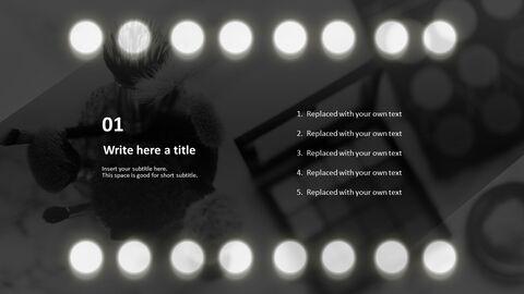 무료 Google 슬라이드 - 메이크업 팔레트_05