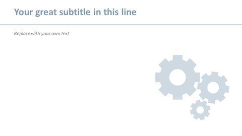 Google 슬라이드 템플릿 무료 다운로드 - 공장_05