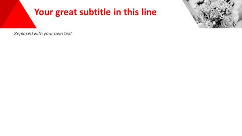 Google 슬라이드 템플릿 무료 다운로드 - 제안_04