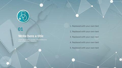 구글 슬라이드 템플릿 무료 다운로드 - 다양한 의료 도구_05