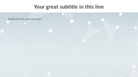 구글 슬라이드 템플릿 무료 다운로드 - 다양한 의료 도구_04