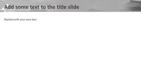 Magpie - Free Google <span class=\'highlight\'>Slides</span> <span class=\'highlight\'>themes</span>_03