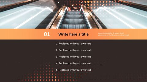 Escalator - Google Slides Template Free_04