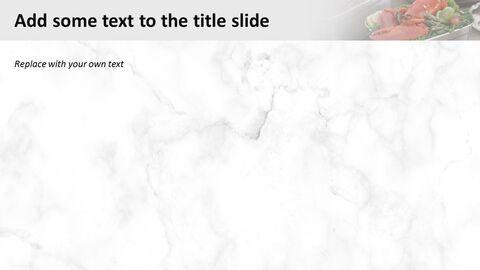 Google 슬라이드 이미지 무료 다운로드 - 랍스터_05