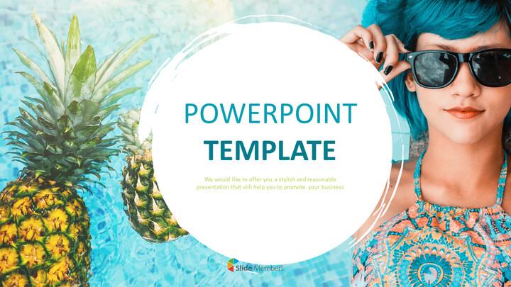 Pineapple - Free Google <span class=\'highlight\'>Slides</span> <span class=\'highlight\'>themes</span>_01