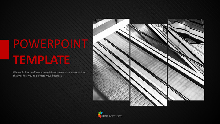 Travelator - Free Images for Presentations_01