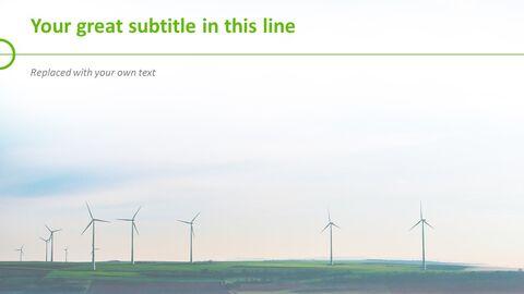 Wind Force - Google Slides online Free_04