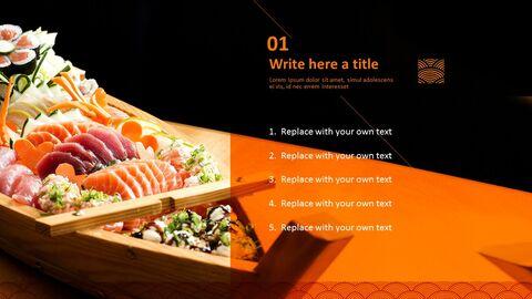 Sushi - Free Google <span class=\'highlight\'>Slides</span> <span class=\'highlight\'>themes</span>_05