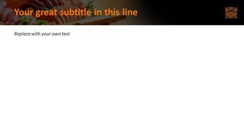 Sushi - Free Google <span class=\'highlight\'>Slides</span> <span class=\'highlight\'>themes</span>_03