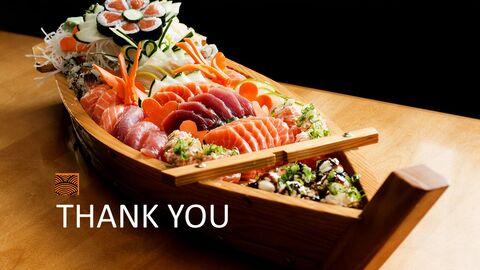 Sushi - Free Google <span class=\'highlight\'>Slides</span> <span class=\'highlight\'>themes</span>_02