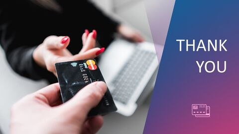 Credit Card Payment - Google Slides Template Free Download_05