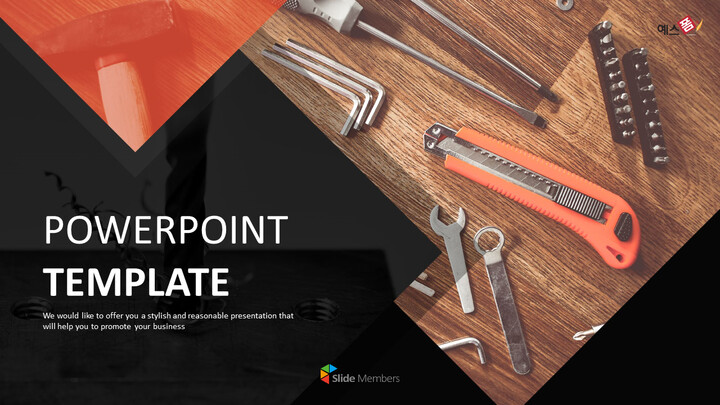 Free Images for Presentations - Various Tools_01
