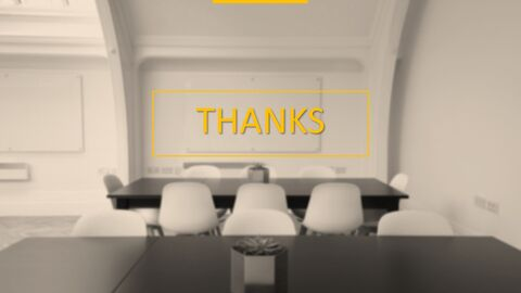 생산적인 회의 - 무료 Google 슬라이드 배경_05