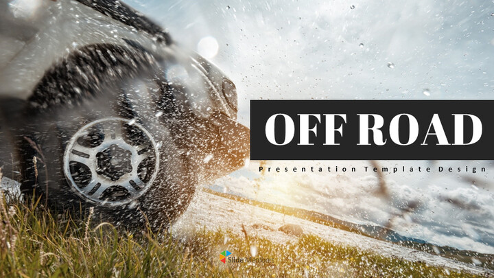 Off Road Google Slides Interactive_01