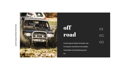 Off Road Google Slides Interactive_02