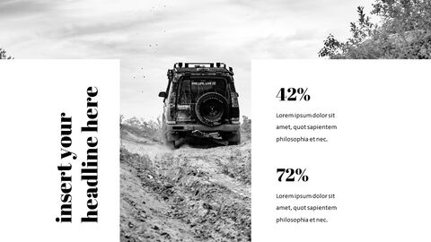 Off Road Google Slides Interactive_03