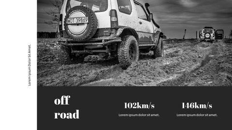 Off Road Google Slides Interactive_04