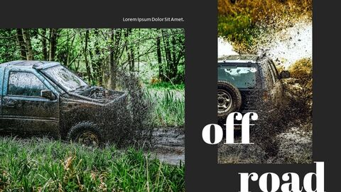 Off Road Google Slides Interactive_05