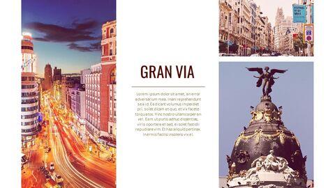 Spain Travel Google Presentation Slides_02