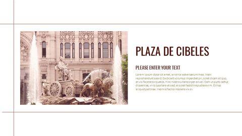 Spain Travel Google Presentation Slides_03