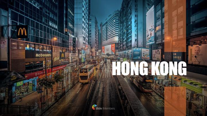 홍콩 크리에이티브 키노트_01