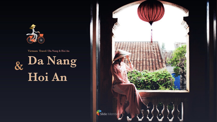 Da Nang & Hoi An Windows Keynote_01