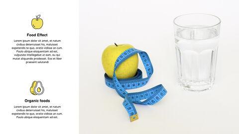 다이어트 음식 크리에이티브 키노트_04
