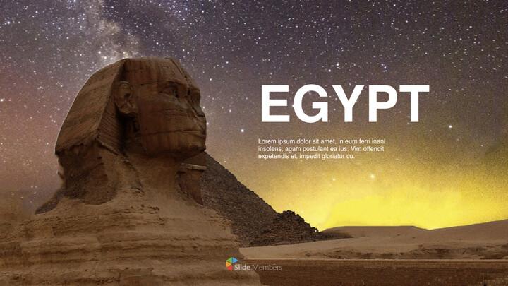 EGYPT Keynote Examples_01