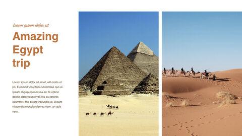 EGYPT Keynote Examples_03