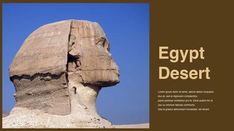 EGYPT Keynote Examples_05