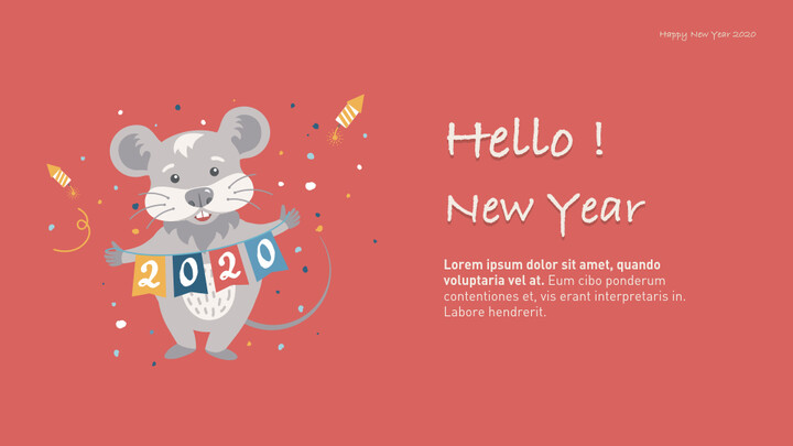 Happy New Year 2020 Ultimate Keynote Template_02