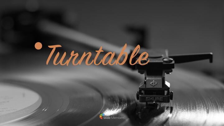 Turntable Keynote for Microsoft_01