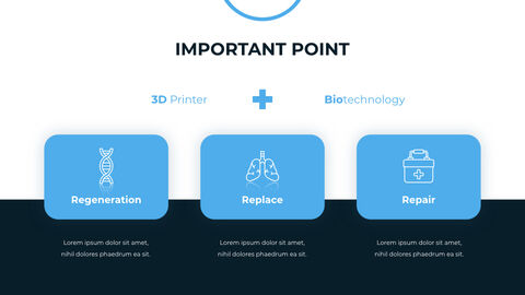 3D Bioprinting Apple Keynote for Windows_03