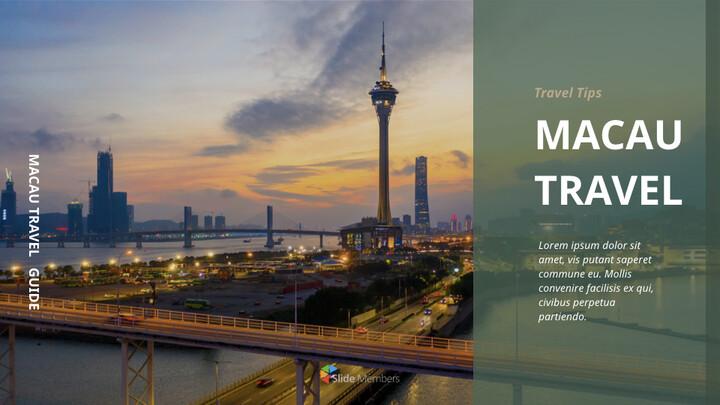 Macau Travel Microsoft Keynote_01