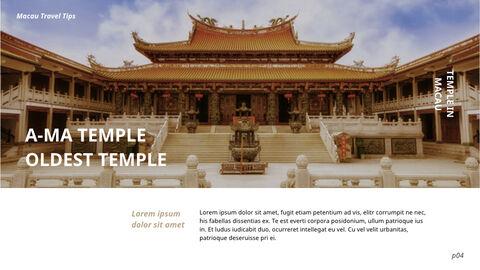 Macau Travel Microsoft Keynote_03
