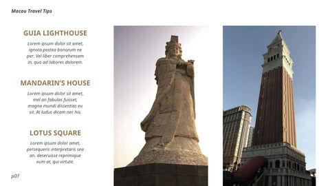 Macau Travel Microsoft Keynote_04