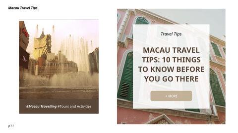 Macau Travel Microsoft Keynote_05