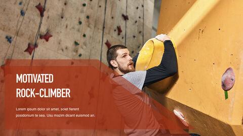 Motivated rock-climber Keynote Design_02