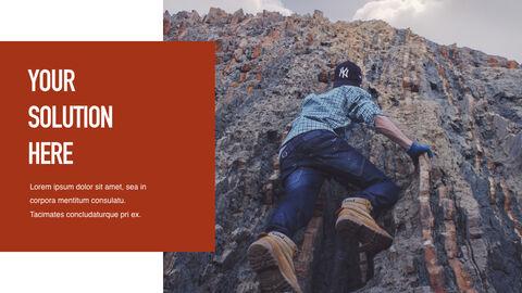Motivated rock-climber Keynote Design_04