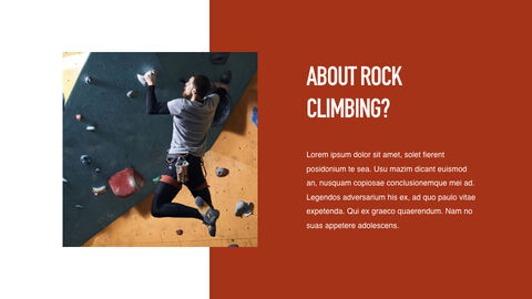 Motivated rock-climber Keynote Design_05