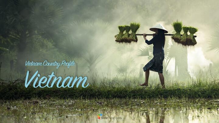 베트남 키노트의 PPTX_01