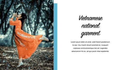 베트남 키노트의 PPTX_02