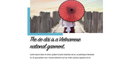 베트남 키노트의 PPTX_03