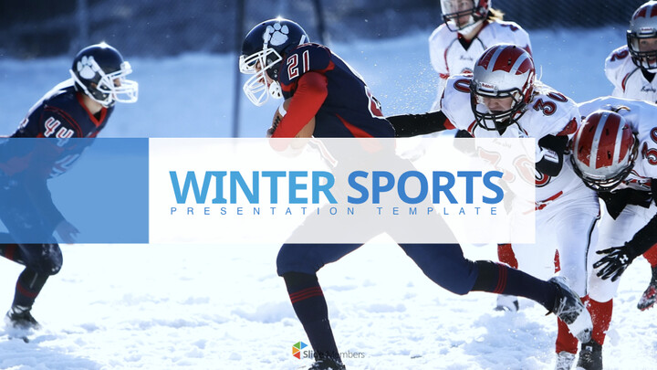 Winter Sports Keynote Examples_01