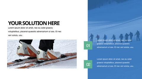 Winter Sports Keynote Examples_03