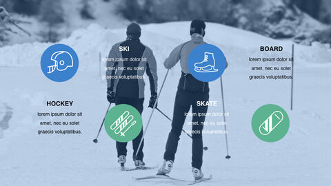 Winter Sports Keynote Examples_04