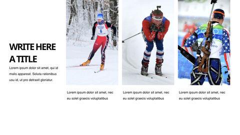 Winter Sports Keynote Examples_05