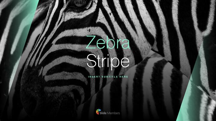 Zebra Stripe PowerPoint to Keynote_01